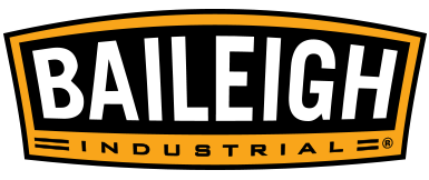 Reeves and Associates a Manufacturers Representative for Baliegh Industrial