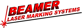 Reeves and Associates represents Beamer Laser Marketing / www.reevesgaugeandtools.com