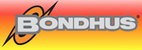 Bondhus Specialty Tools is located at Reeves and Associates