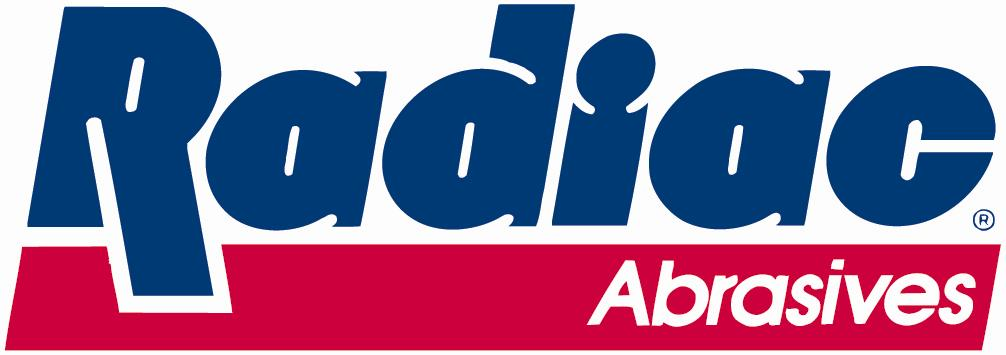 Reeves and Associaters represents Radiac Abrasives
