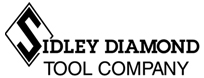 Reeves and Associates represent Sidley Diamond Tools, www.reevesgaugeandtool.com