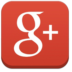 Reeves and Associates is a Tool manufacturer and is listed on Google Plus - www.reevesgaugeandtool.com